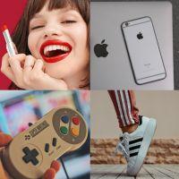 Sephora, Apple, Nintendo, adidas... Voici les 100 meilleures marques en relation client