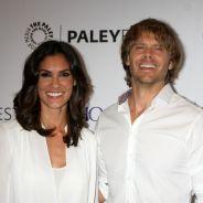 NCIS Los Angeles : le lien étonnant entre Eric Christian Olsen (Deeks) et Daniela Ruah (Kensi)