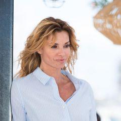Demain nous appartient : après Lorie, Ingrid Chauvin prête à quitter la série ? L'actrice se confie