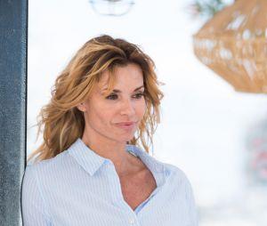 Demain nous appartient : après Lorie, Ingrid Chauvin prête à faire une pause ? L'actrice se confie