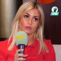 """Carla Moreau (Les Marseillais Asian Tour) et Kevin bientôt parents ? """"On en parle"""" (Interview)"""