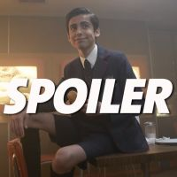 Umbrella Academy : bientôt une saison 2 sur Netflix ? Le créateur répond