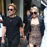 Lady Gaga célibataire : elle a rompu ses fiançailles avec Christian Carino