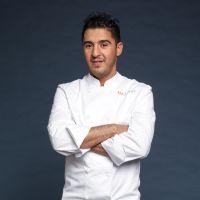 Top Chef 2019 : éliminé, Ibrahim Kharbach attaque la production et dénonce le montage