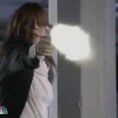 Chuck saison 4 ... la vidéo promo de l' épisode de 401