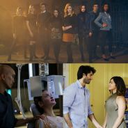 The Perfectionists, Osmosis, Jane the Virgin saison 4... 10 séries à ne pas manquer en mars 2019