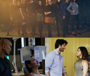 The Perfectionists, Osmosis, Jane the Virgin saison 4... 10 séries à ne pas manquer en mars 2019