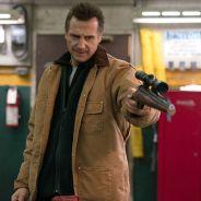 Sang Froid : Liam Neeson se lance dans une vengeance sanglante dans la bande-annonce