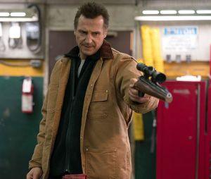 Sang Froid : Liam Neeson se lance dans une mission vengeance sanglante