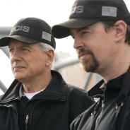 NCIS saison 16 : bientôt la fin de la série ? Mark Harmon se confie