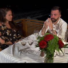 Kevin (Mariés au premier regard 3) froid envers Marlène : pourquoi il s'est braqué