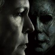Halloween 2018 : Michael Myers de retour en DVD et Blu-ray dans une suite terrifiante