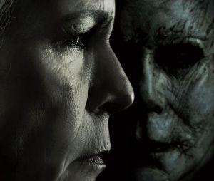 Halloween 2018 :Michael Myers de retour en DVD et Blu-ray dans une suite terrifiante