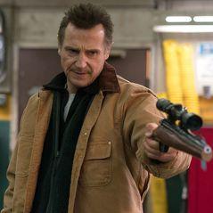 Liam Neeson : la preuve par 3 que l'acteur de Sang Froid est badass