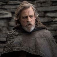 Star Wars : Mark Hamill en colère contre la nouvelle trilogie et le manque de respect