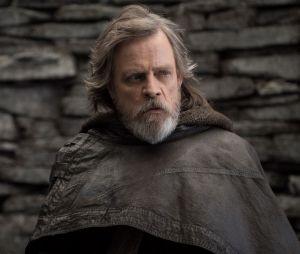 Star Wars : Mark Hamill en colère contre la nouvelle trilogie et le manque de respect envers les autres films