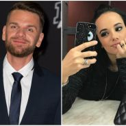 "Keen'V clashe violemment Alizée et l'insulte : ""Elle n'existe même pas"""