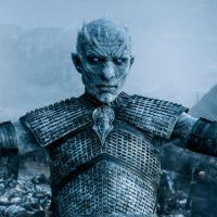 Game of Thrones saison 8 : le Night King en mission pour tuer, révélations sur le grand méchant