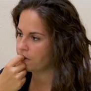 Marlène (Mariés au premier regard) et Kevin bientôt divorcés ? L'annonce qui va tout bouleverser