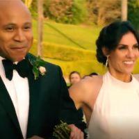 NCIS Los Angeles saison 10 : le mariage de Deeks en Kensi dévoilé dans une première bande-annonce