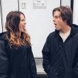 Jake Manley (The Order) en couple avec une actrice