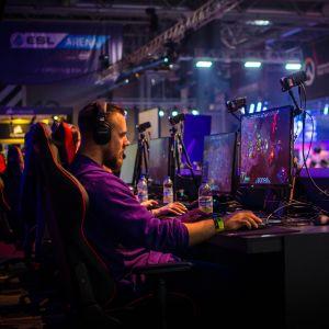 Apex Legends : le jeu concurrent de Fortnite peut vous faire décrocher une bourse scolaire