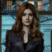 Shadowhunters saison 3 : la fin de la série va vous faire pleurer