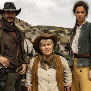 Joséphine Ange Gardien chez les cowboys et après ? 4 idées d'épisodes encore plus WTF
