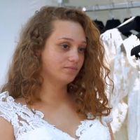 """La robe de ma vie encore jugée """"grossophobe"""" par des internautes, Matthieu Delormeau s'offusque"""