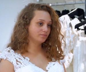 """La robe de ma vie encore jugée """"grossophobe"""" par les twittos, Matthieu Delormeau n'est pas d'accord"""