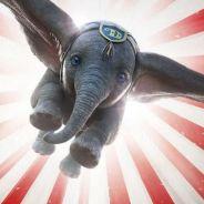 Dumbo : 3 raisons de craquer pour le merveilleux remake de Tim Burton