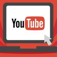 """Youtube : non les contenus """"Originals"""" ne vont pas s'arrêter, Google annonce même leur gratuité"""