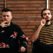 """PNL : Columbine repousse la sortie de son album pour écouter """"Deux frères"""""""