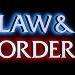 New York section criminelle saison 10 ... un retour