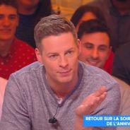 """Matthieu Delormeau arrêté par la police : """"Je suis tombé sur LA flic qui ne me connaît pas!"""""""