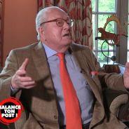 """Cyril Hanouna face à Jean-Marie Le Pen pour un """"Darka/Rassrah"""" : les internautes perdus"""