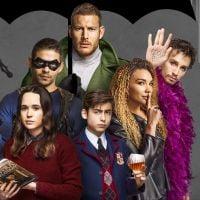 Umbrella Academy saison 2 : Netflix annonce officiellement la suite !