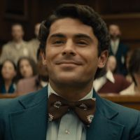 Extremely Wicked, Shockingly Evil and Vile : la bande-annonce intense avec Zac Efron dévoilée
