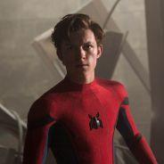 Avengers 4 : Tom Holland ne sait pas ce qu'il se passe dans le film... à cause des spoilers !