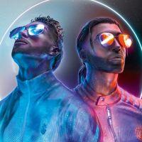 """PNL : ces réactions prouvent que la sortie de """"Deux frères"""" a déjà marqué l'histoire du rap"""