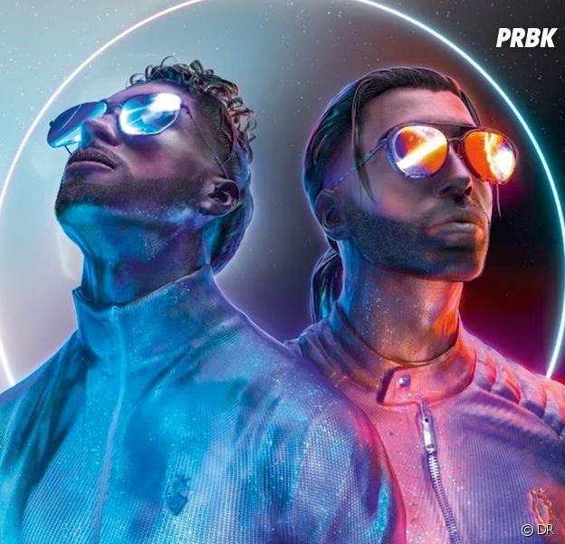 """""""Deux frères"""" de PNL : les réactions folles des fans face à la sortie de l'album"""