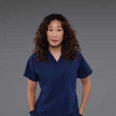 Grey's Anatomy saison 15 : Sandra Oh de retour ? Sa réponse cash