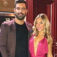 """Vincent Queijo s'excuse après sa rupture avec Maddy : elle le tacle et l'insulte de """"grosse m*rde"""""""
