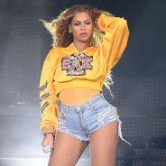 Beyoncé star de Homecoming sur Netflix : plongez dans les coulisses de son concert à Coachella