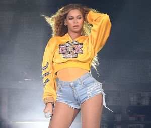 Beyoncé star d'un documentaire sur Netflix : découvrez la bande-annonce de Homecoming : Un film de Beyoncé.