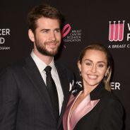 Miley Cyrus enceinte de Liam Hemsworth ? La photo très parlante
