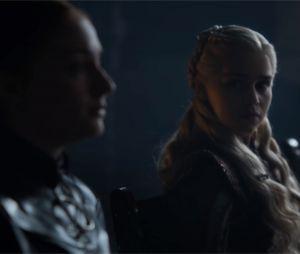 Game of Thrones saison 8 : la guerre des egos dans la bande-annonce de l'épisode 2