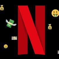 Netflix : oui les prix vont augmenter en Europe, mais est-ce que ça concerne la France ?