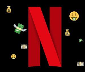 Netflix : le prix va officiellement augmenter en Europe. Et donc en France ?
