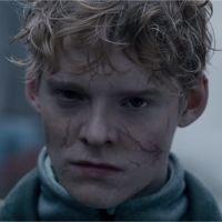 The Rain saison 2 : Rasmus plus en danger (et plus flippant) que jamais dans la bande-annonce